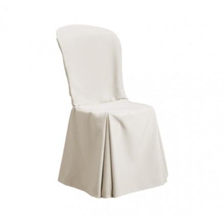 Atmosph re deco atmolocation - Lot housse de chaise ...