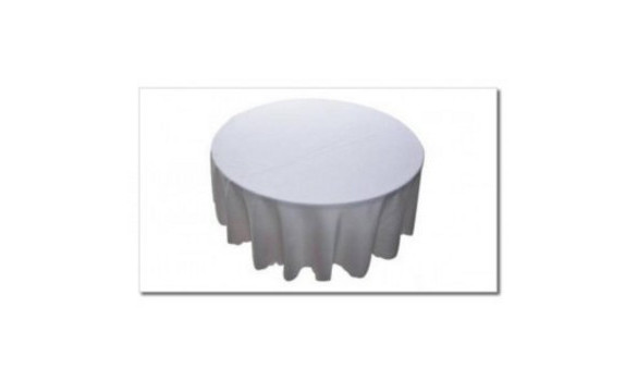 nappe-ronde-blanche-230-cm-.jpg