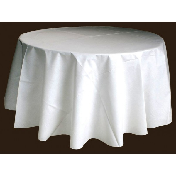 nappe-ronde-blanche-240-cm-.jpg