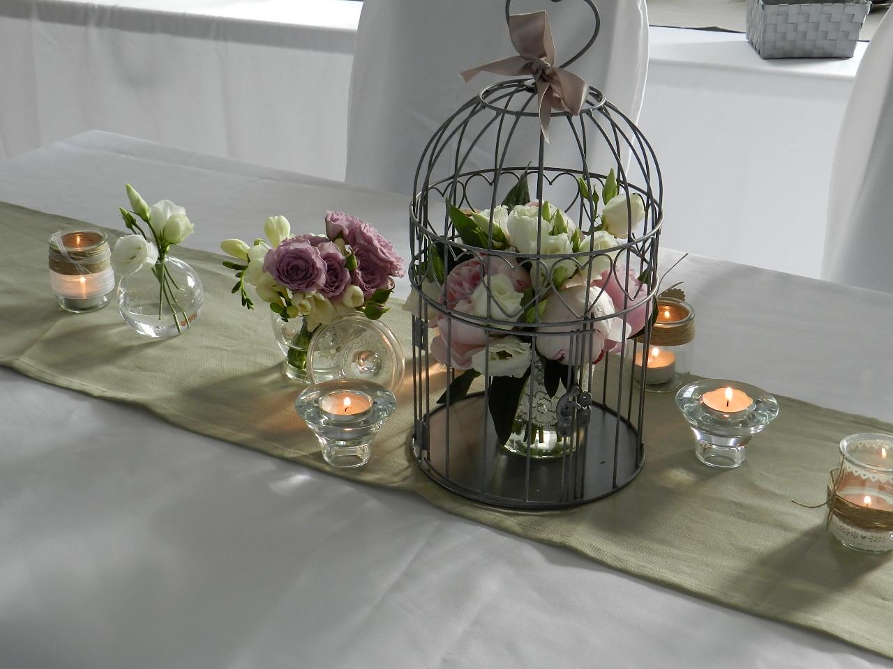 atmosph re deco wedding planner metz moselle. Black Bedroom Furniture Sets. Home Design Ideas